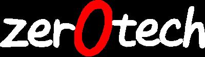 ゼロテック(zer0tech)データベース